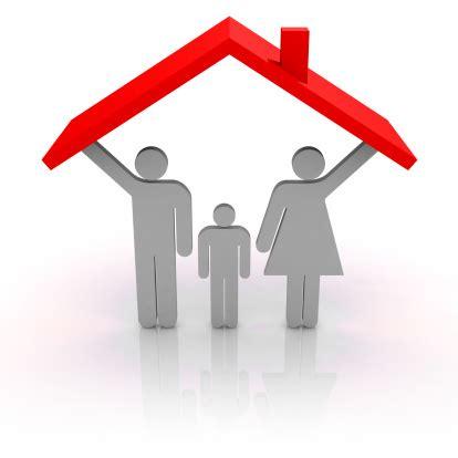 valutare appartamento cosa valutare quando si prende una casa in affitto