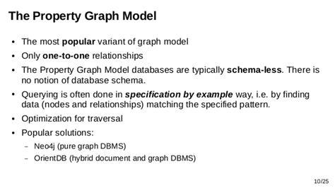pattern json schema json schema pattern properties phpsourcecode net