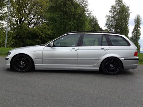 BMW wheel style 68   BmwStyleWheels.com