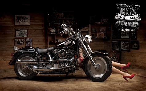 pc bike themes 50 free harley davidson wallpapers hd for pc