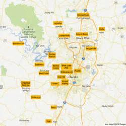 Towns Around Tx Search Homes By City Map Search Homes By