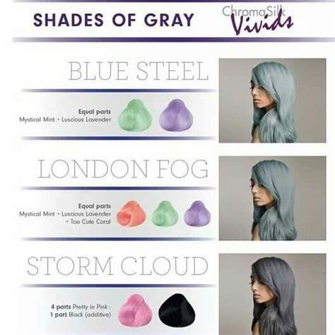 pravana color formulas pravana vivids hair pravana hair color hair color