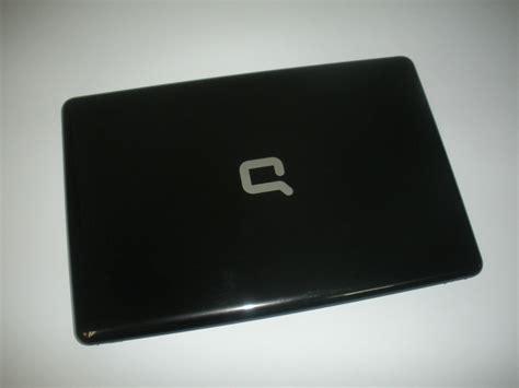 Kipas Laptop Compaq Cq43 carcasa display compaq presario cq43 100 250 00 en