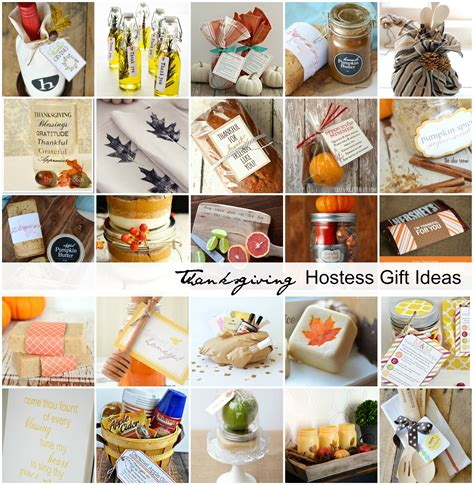 host gift ideas thanksgiving hostess gift ideas thanksgiving gift and