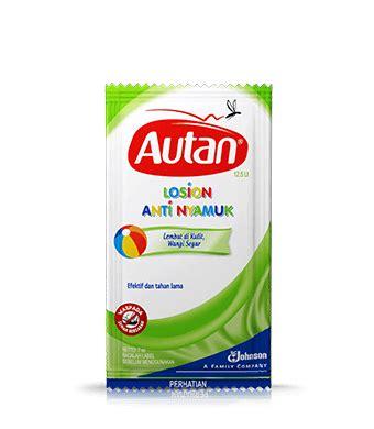 Soffell Penolak Nyamuk Dengan 2 Perlindungan Spray Kulit Jeruk 80ml losion anti nyamuk sachet autan 174 7 ml