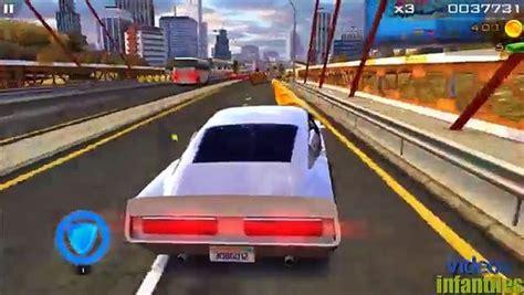 juegos gratis para ninos de pintar carros juego de carros de policias para ni 241 os juegos y videos