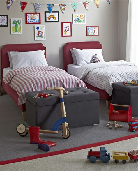 boys twin beds twin beds for boys ikea homesfeed
