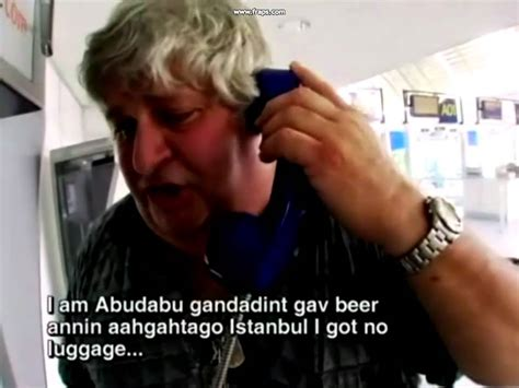 Don Vito Meme - don vito on the phone with bams voicemail youtube