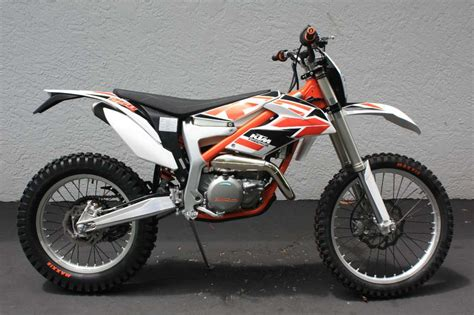 Ktm Freeride 250r Price Tags Page 1 Usa New And Used Ft Myers Motorcycles Prices