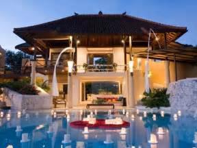 Bali Home Architecture Design Architecture Model Galleries Architecture Of Bali