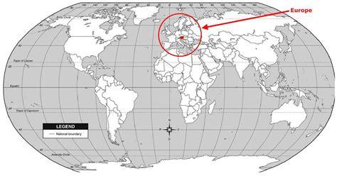austria on the world map austria europe