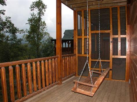 Gatlinburg Cabin Majestic Peaks 5 Gatlinburg Cabin Majestic Peaks 5 Bedroom Sleeps 20