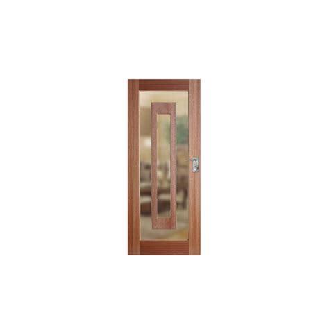 bunnings front doors entrance doors entrance doors bunnings