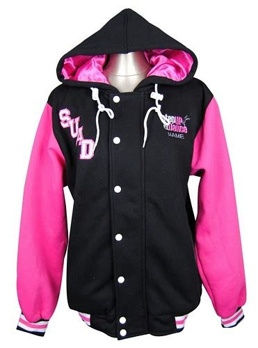 design a dance jacket online buy centre for adult educations from exodus wear and other