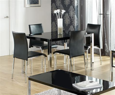 high kitchen bench kitchen chairs black high tall tables high kitchen table