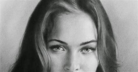 imagenes realistas famosas cuadros modernos bonitas al extremo dibujos realistas de