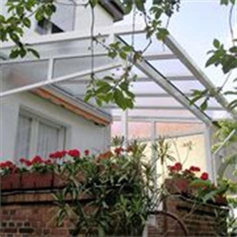 tettoia cer tettoie in plexiglass tettoie da giardino modelli