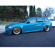 E91 Picture Thread  Page 85 BMW Wagon Pinterest