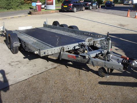 blendworth trailer centre secondhand used trailers for - Boat Trailers For Sale Second Hand