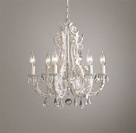 mini crystal chandelier for bedroom best 25 bathroom chandelier ideas on pinterest master