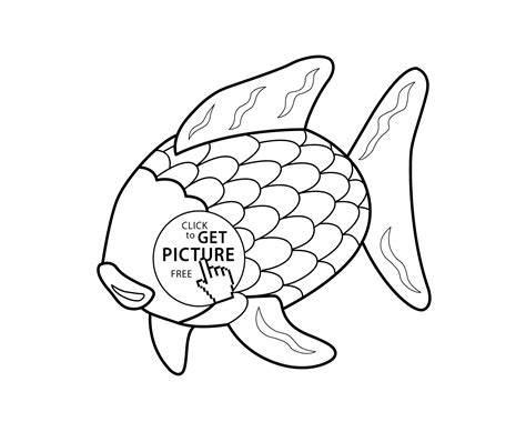 printable ocean animal coloring pages fish sea animals coloring pages for kids printable free