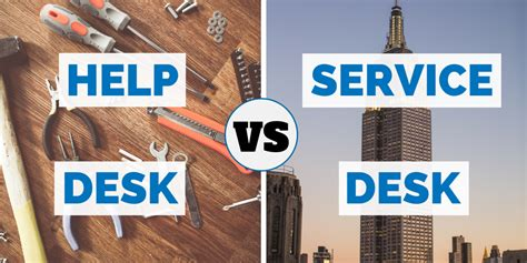 Service Desk Vs Help Desk by What Is The Difference Between A Help Desk And Service Desk