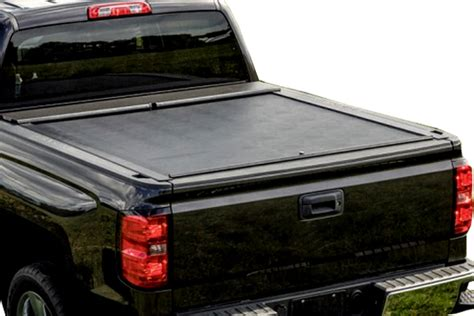 roll n lock bed cover roll n lock lg221m roll n lock m series tonneau cover