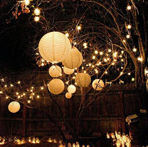 backyard fairy lights this summer lighten up your garden with these fantastic