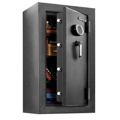 home safes floor mounted floor matttroy