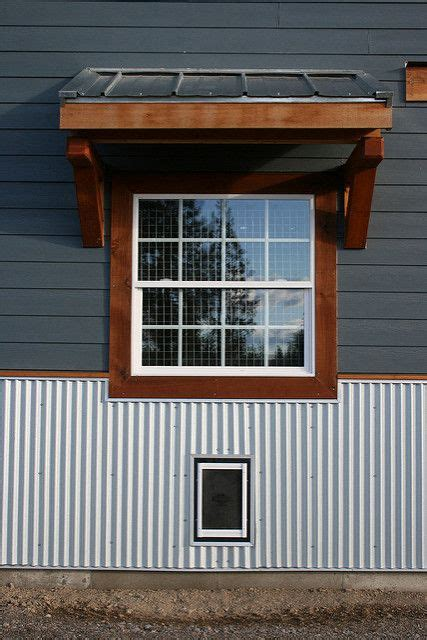 dog awning best 25 metal shop houses ideas on pinterest country