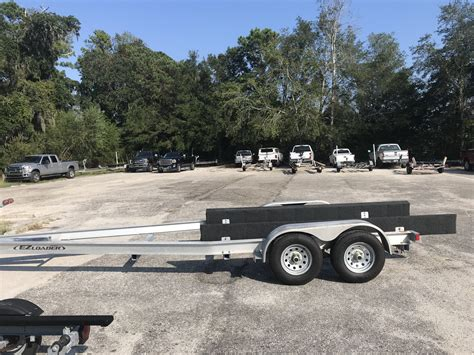 boat trailer tandem axle for sale wtb tandem axle boat trailer 8400lb or greater va nc