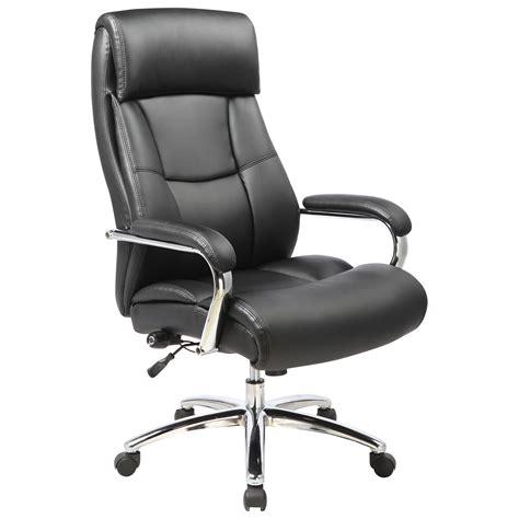 winnipeg office furniture office chairs winnipeg office chair furniture