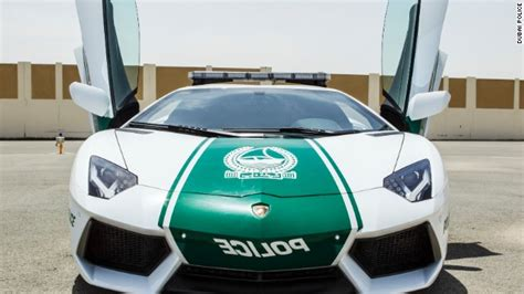 How Much Is A Lamborghini In Dubai How Much Money Does The City Of Dubai The