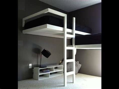 awesome bunk bed ideas 16 awesome bunk beds design ideas