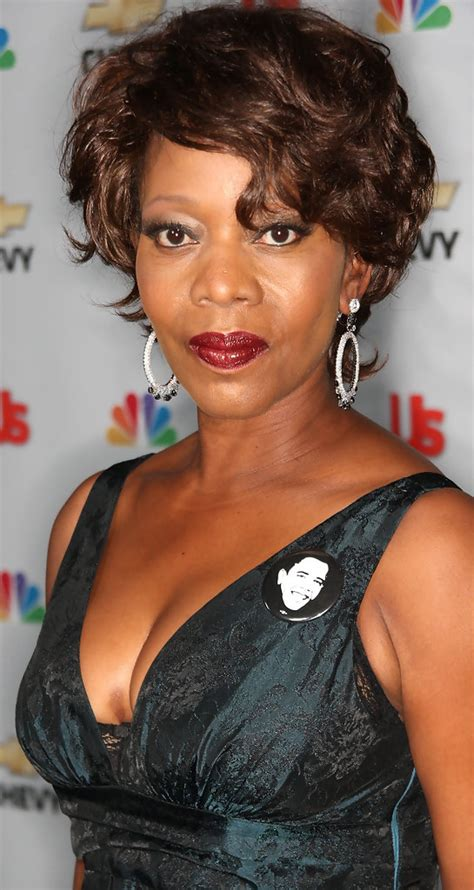 my alfre woodard alfre woodard photos photos premiere for nbc s quot my