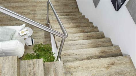 treppenstufen deko renovieren best wnde renovieren oder verputzen with
