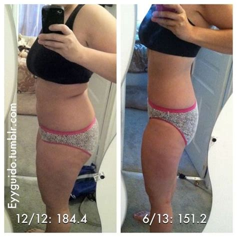 weight loss 40 pounds lose weight fast in 5 simple steps 40 lbs weight loss