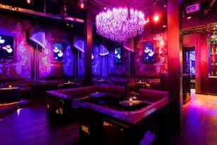 5 of the best clubs in la