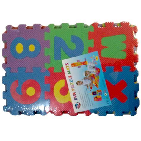 Abc Floor Mat Puzzle by Abc Puzzle Foam Floor Mat Planet X Store