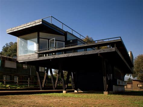 house on stilts plans modular beach houses on stilts beach house on stilts plans house plans on stilts mexzhouse com