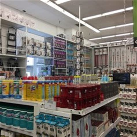 bed bath and beyond san francisco bed bath beyond 56 fotos 285 beitr 228 ge bad k 252 che