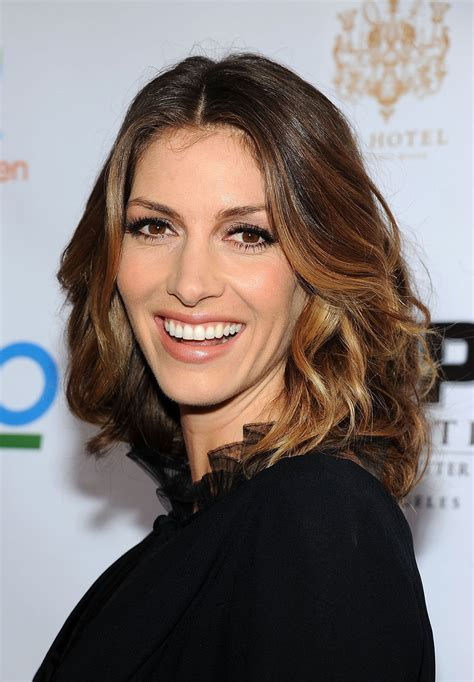 dawn olivieri hair dawn olivieri wallpapers images photos pictures backgrounds