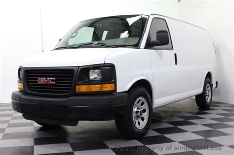 electronic stability control 2012 gmc savana 1500 regenerative braking service manual 2012 gmc savana 1500 door trim removal 2001 chevy express van ebay autos post