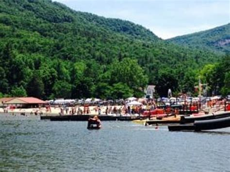lake lure boat cruise lake lure tours 2018 all you need to know before you go