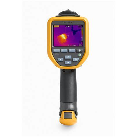 thermal imaging price fluke tis20 thermal imaging