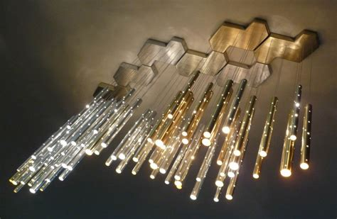Cool Chandeliers by 7 Clouds Chandelier 70 Drops Modern Chandeliers