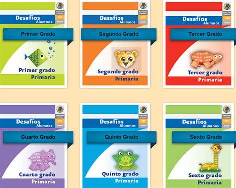desafios matematicos alumnos 6o sexto grado primaria by gines ciudad desaf 205 os matem 193 ticos alumnos y docentes sector2federal