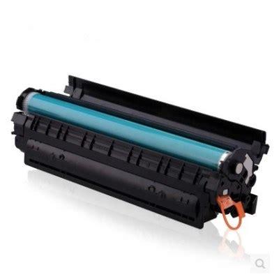 hp laserjet p1102 reset atma cartridges