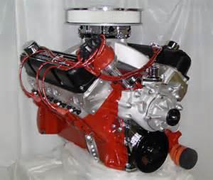 dodge 360 crate engine for sale dodge free engine image