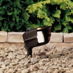 8 Tips On Putting Up Lights by Landscape Lighting Guide Landscape Lighting Tips At